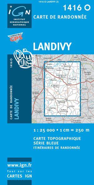 Landivy
