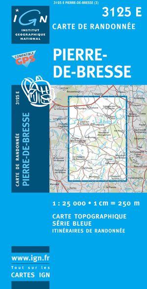 Pierre-de-Bresse