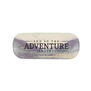 Brillenkoker WANDERLUST adventure