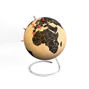 Kurkglobe Cork Globe Groot