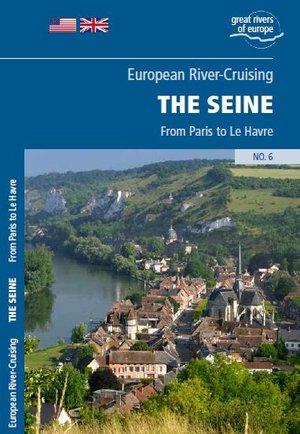 River Guide Seine 06 Ard