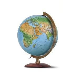 Astra Globe Nl 30cm Nova Rico