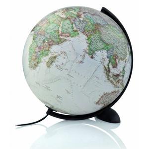 Globe silicon executive 30 ned.