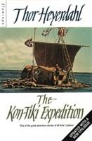 Kon-tiki Expedition