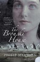 Bronski House