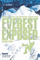 Everest Exposed