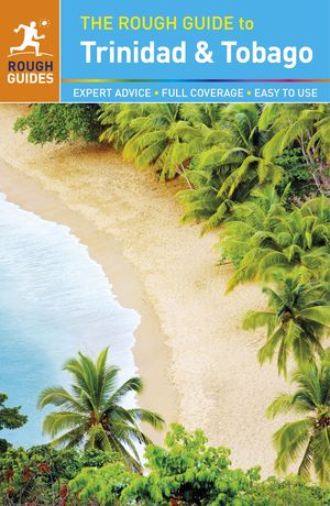 Rough Guide To Trinidad And Tobago