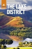 Rough Guide To The Lake District