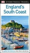 Dk Eyewitness Travel Guide England's South Coast