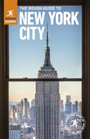 Rough Guide To New York City