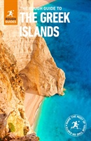 Rough Guide To The Greek Islands