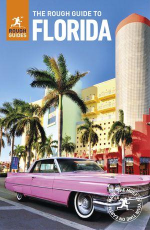 Rough Guide To Florida