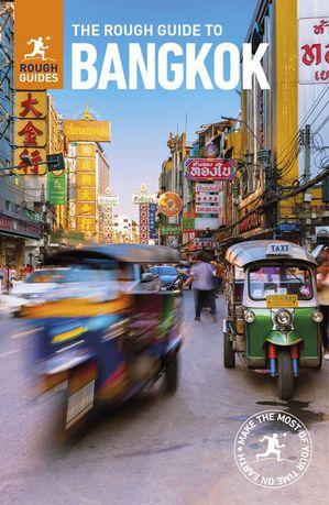 Bangkok Rough Guide