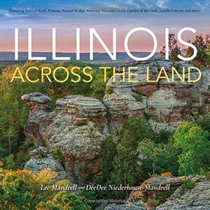Illinois Across The Land