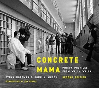 Concrete Mama