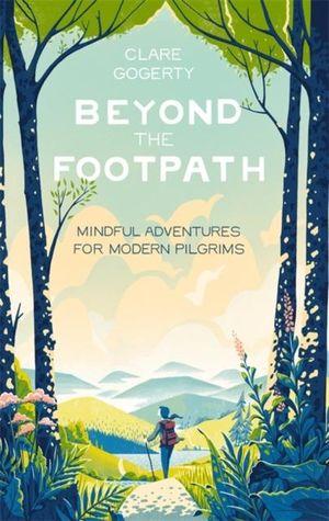 Beyond The Footpath