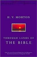 Through Lands Of The Bible