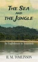 Sea And The Jungle