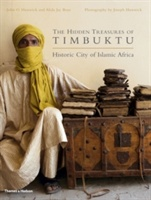 Hidden Treasures Of Timbuktu