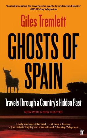 Ghosts Of Spain