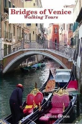 Bridges Of Venice Walking Tours