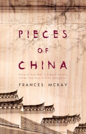 Pieces Of China