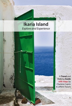 Ikaria Island: Explore And Expirience