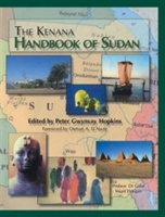 Kenana Handbook Of Sudan