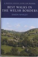 Welsh Borders, Best Walks In The
