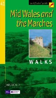Pf41 Mid Wales And The Marches