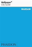 Wallpaper* City Guide Warsaw