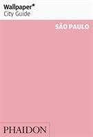 Wallpaper* City Guide Sao Paulo 2012