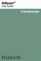 Wallpaper* City Guide Strasbourg