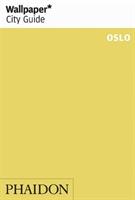 Wallpaper* City Guide Oslo 2013