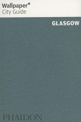 Wallpaper* City Guide Glasgow