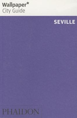 Wallpaper* City Guide Seville
