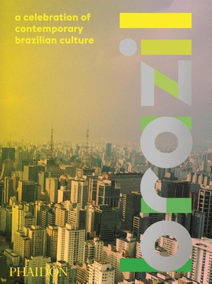 Brazil Today