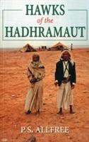 Hawks Of The Hadhramaut
