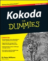 Kokoda For Dummies Australian Edition