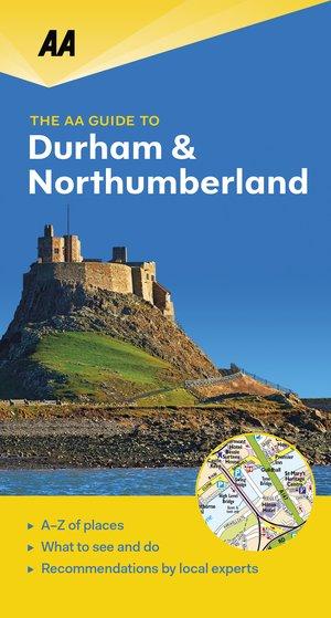Durham & Northumberland