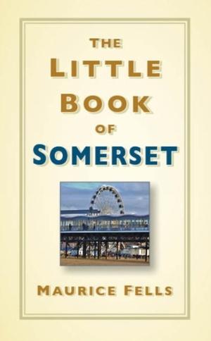Little Book Of Somerset