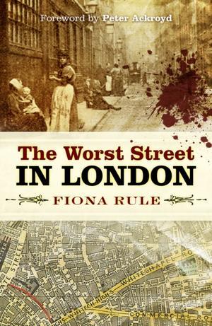 Worst Street In London