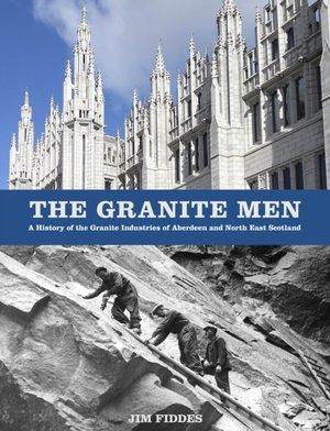 Granite Men