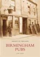 Birmingham Pubs