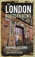 London Nobody Knows