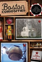 Boston Curiosities