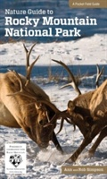 Nature Guide To Rocky Mountain National Park