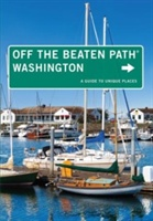 Washington Off The Beaten Path (r)