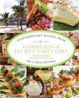 Florida Keys & Key West Chef's Table
