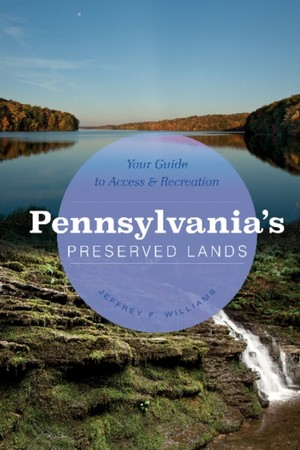 Pennsylvania's Preserved Lands
